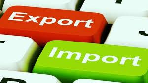 Come gestire correttamente le operazioni doganali di IMPORT-EXPORT